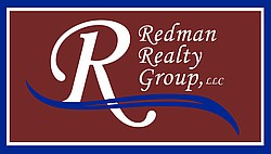Redman Realty Group Logo