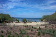 IMG-Buen HOmbres Beach 1