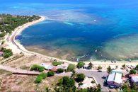 IMG-Buen HOmbres Beach 2