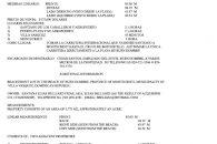 Property Legal Description