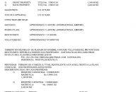 Property Legal Description Eng Sp
