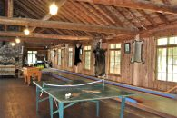 Rec Room (2)