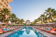 SLS Baha Mar Bungalow Pool2