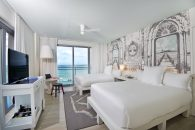 SLS Baha Mar Queen Room