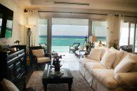 livingroomview1