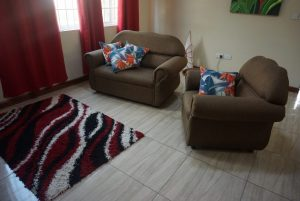 BEA 045 R – Newly Built Apartments in Beausejour