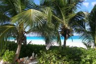 10.44 Beachfront Acreage French Leave, Governors Harbour, Eleuthera