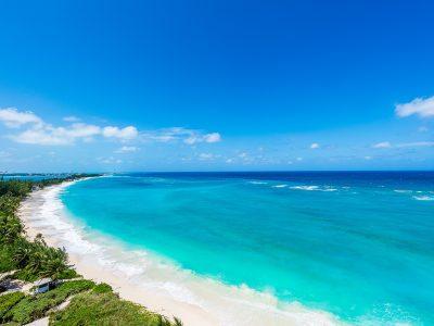 The Reef at Atlantis 10-911, Paradise Island, The Bahamas