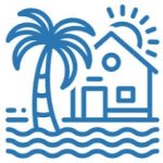 logo Dominican Property Store