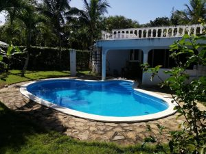 AFFORDABLE ENTRY LEVEL VILLA IN A GATED COMMUNITY