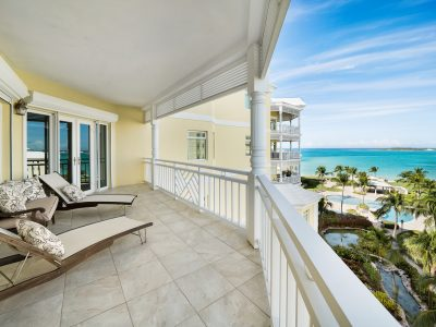 604 Bayroc Cable Beach Bahamas